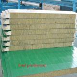 機械を作るEPSの絶縁体の屋根のパネル