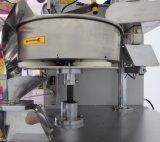 自動袋の液体の詰物およびシーリングパッキング機械