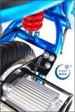 Etwowの電気スクーター、電気スクーターを折るS2 E-Twow S2のマスター