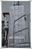 Plataforma de trabajo del mástil del doble de la plataforma de trabajo aéreo de la alta calidad que sube
