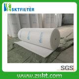백색 Skt-560g 미디어 필터 면