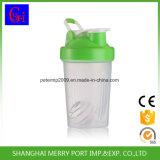 Precio directo de fábrica personalizada Logotipo 400ml 14 oz Ensalada Shaker Copas