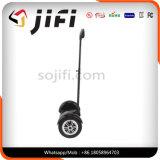 熱い販売法2の車輪の自己のバランスのスクーターのHoverboardの電気スケートボード