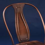 유일한 고대 홍콩 구리 색깔 Tolix 다방 의자 (SP-MC045)