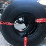 Straßen-Rollen-Gummireifen 9.00-20 11.00-20 schräge C-1 machen Gummireifen des Gummireifen-OTR glatt