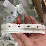 Supporto di ceramica per il supporto dell'elemento del riscaldatore
