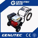 Rondelle d'essence/essence/machine à laver à haute pression de véhicule