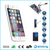 "Protetor da película de tela do vidro Tempered para o iPhone de Apple 7 4.7 """