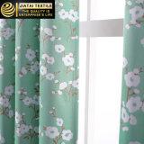 La cortina modela guardamalletas baratas de la cortina de las cortinas de la alta calidad