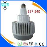 LED 높은 만 전구 80W E40