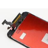 전화 부속품 플러스 iPhone 6s를 위한 도매 이동 전화 LCD