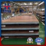 Vendita calda del lamierino e della lamiera dell'acciaio inossidabile di Foshan 201