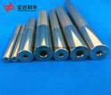 De Houder van het Hulpmiddel van het Malen van het Carbide van het wolfram
