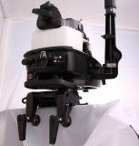 F6abml, Parsun 6HP 타병 통제, 설명서 시작 및 긴 샤프트 4 치기 선외 발동기