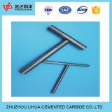 K30 CNC van het Carbide van het Wolfram het Draaien de Houders van het Hulpmiddel