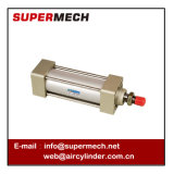 CmbシリーズSMC標準倍の販売のための代理の空気の空気シリンダー
