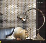 Het Mozaïek van het Glas van de Spiegel van de Tegel van de muur voor Bouwmateriaal (FY144)