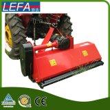 Трактор используемый фермой трактора приложений роторный Flail косилки Mulcher