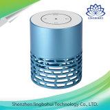 Siete colores LED Altavoces Bluetooth ligero con alta calidad