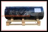 Лист Gw2009 волокна фабрики Китая резиновый
