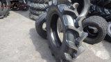 R2 el modelo 14.9-28, 18.4-34, 18.4-30, alimentador agrícola diagonal 18.4-38 pone un neumático precios de fábrica