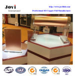 RM Jaula de materiales - Blindaje ED lámina de cobre