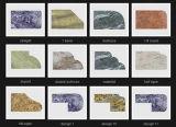 حجارة حافّة [بروفيلينغ&بوليشينغ] آلة لأنّ [غرنيت&مربل] ([مب3000])