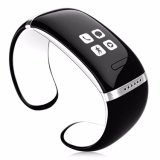 Pedometerintelligenter Wristband 2016 Bluetooth 4.0