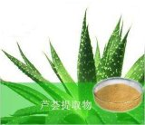Polisaccaridi naturali dell'aloe dell'estratto 100% della Vera dell'aloe di alta qualità, Aloin