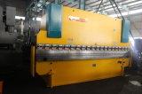 De hydraulische Machine van de Rem van de Pers Nc, de Machine van de Rem van de Pers Nc (WC67K)
