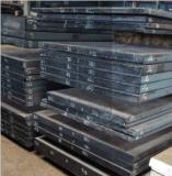 Prodotto Polished dell'acciaio rapido (1.3355/T1/Skh2)