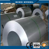 A bobina de aço do Galvalume de A792 Antifinger Az150 G550 para decora o material