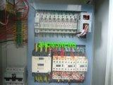 진공 기름 순화 플랜트, 세륨 ISO 9001를 가진 이용된 기름 정화 시스템