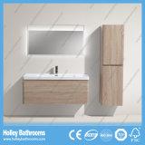 접촉 스위치 LED와 말 금속 서랍 (BF323D)를 가진 최고 급료 목욕탕 가구