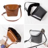 2017 de nieuwe Zakken van de Totalisator de Zak van Crossbody van de Vrouwen van Dame Trendy Leather Hand Bag Manier hcy-A231