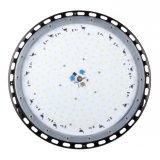 Lampade industriali eccellenti di Driverless CI Driverless LED dell'indicatore luminoso della baia del magazzino di luminosità 150W LED