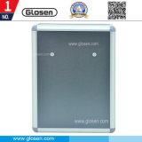 Verschließbare Multifunktionsmailbox-Vorschlags-Kasten-grosse Größe M036
