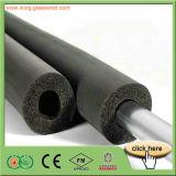 高品質の熱絶縁体のゴム製泡の管