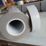 cinta adhesiva de la película del Teflon de 0.18m m