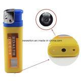 Mini DV DVR Cámara Lighter Video Recorder Cam Camcord