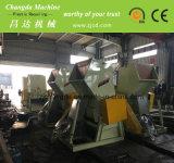 Starke Zerkleinerungsmaschine (FS550C)