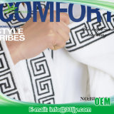 Robes longues chinoises bon marché personnalisées d'appartement d'hôtel de poids