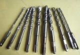 De elektrische Beitel van de Boor van de Spade van het Metselwerk van de Hamer van het Type SDS van Punt met Maximum Steel