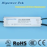 220W imprägniern im Freien der Regelungs-IP65/67 Fahrer Steuerder stromversorgungen-LED