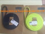 Type neuf courroies d'unité centrale de câble de Tt5 avec des cordons de Kevlar