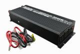 Ce & SGS & RoHS Aprovado 5000W Modificado Sine Wave Power Inverter / Generator off Grid