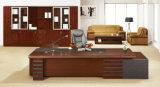 사무실 테이블 (FEC RD6018)