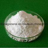 Acétate stéroïde de Methe-Nolone de poudre de culturisme de Primobolan d'hormone de pureté de 98%