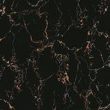 Mattonelle di pavimento di pietra di marmo lustrate in pieno lucidate della porcellana (PGA6013)