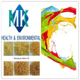 高品質のペンキのためのC9炭化水素の樹脂